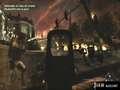《使命召唤6 现代战争2》PS3截图-453