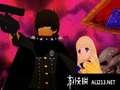 《女神异闻录Q 迷宫之影》3DS截图-21