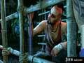 《孤岛惊魂3》PS3截图-83