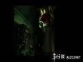 《最终幻想7 国际版(PS1)》PSP截图-6