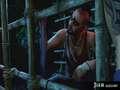《孤岛惊魂3》XBOX360截图-93