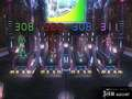 《疯狂大乱斗2》XBOX360截图-91