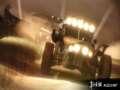 《尘埃2》PS3截图-52