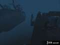 《使命召唤6 现代战争2》PS3截图-348