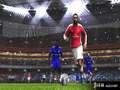 《FIFA 10》XBOX360截图-38
