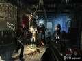 《使命召唤7 黑色行动》PS3截图-298