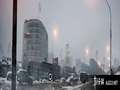《幽灵行动4 未来战士》PS3截图-107