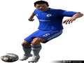 《FIFA 10》PS3截图-95