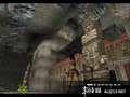 《古墓丽影1(PS1)》PSP截图-41