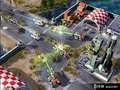 《命令与征服 红色警戒3》XBOX360截图-29