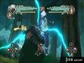《火影忍者 究极风暴 世代》PS3截图-54