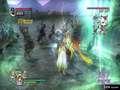 《无双大蛇Z》PS3截图-4