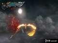 《战神 收藏版》PS3截图-103