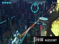 《乐高忍者 忍者机器人》3DS截图-2