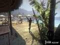 《死亡岛 年度版》PS3截图-66