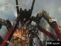 《合金装备崛起 复仇》PS3截图-34