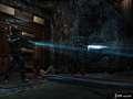 《死亡空间2》XBOX360截图-13