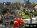 《乐高印第安纳琼斯2 冒险再续》PSP截图-3