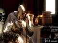 《战神 升天》PS3截图-236