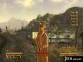 《辐射 新维加斯 终极版》PS3截图-7
