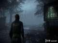 《寂静岭 暴雨》PS3截图-79