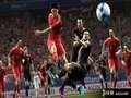 《实况足球2012》XBOX360截图-35