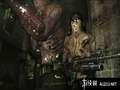 《灵弹魔女》XBOX360截图-31
