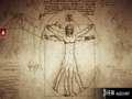 《刺客信条2》XBOX360截图-359