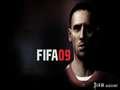 《FIFA 09》XBOX360截图-180