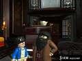 《乐高 哈利波特1-4年》PS3截图-45