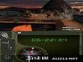 《使命召唤 世界大战》NDS截图-4