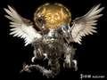 《猎天使魔女》XBOX360截图-231