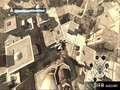 《刺客信条(PSN)》PS3截图-60