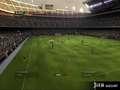 《FIFA 09》XBOX360截图-160