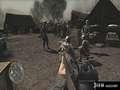 《使命召唤3》XBOX360截图-131