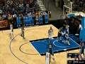 《NBA 2K11》PS3截图-44