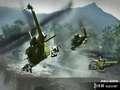 《使命召唤7 黑色行动》PS3截图-3