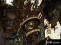 《神秘海域3 德雷克的骗局 年度版》PS3截图-83