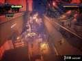 《剑勇传奇 忍者龙剑传Z》PS3截图-178