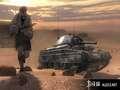 《使命召唤2》XBOX360截图-11