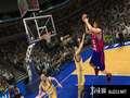 《NBA 2K14》PS4截图-2