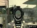 《使命召唤6 现代战争2》PS3截图-301