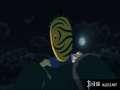 《火影忍者 究极风暴 世代》XBOX360截图-202