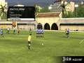 《FIFA 10》PS3截图-46