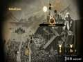 《龙腾世纪2》PS3截图-24