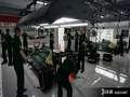 《F1 2013完整版》PS3截图-39
