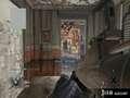 《使命召唤7 黑色行动》PS3截图-332