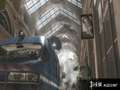 《使命召唤8 现代战争3》PS3截图-58