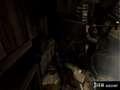 《寂静岭 暴雨》PS3截图-35