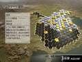 《真三国无双6》PS3截图-78